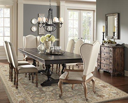Pulaski Dining Room Sets