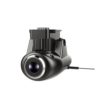 AMZtronics Potensic Cámara para Drone T18: Amazon.es: Juguetes y ...