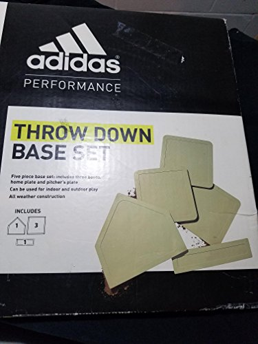 addidas-performance-throw-down-base-set