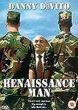 Renaissance Man [DVD] [1994]