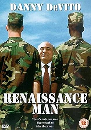 Image result for renaissance man