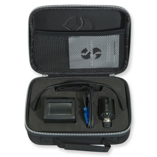 Scubapro G2 with Transmitter by Scubapro (Image #3)