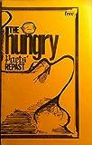 The Hungrey Poerts' Repast