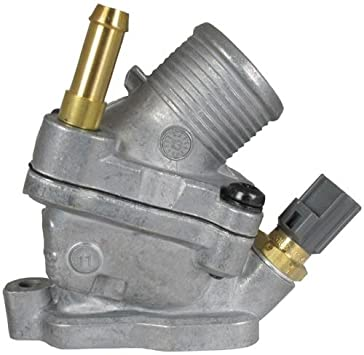 Stant 49677 Integrated Housing Thermostat