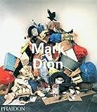 Mark Dion: Contemporary Artist (Contemporary Artists)