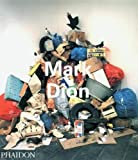 Mark Dion: Contemporary Artist (Contemporary Artists (Phaidon))