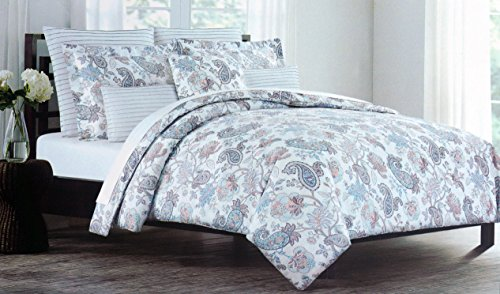 maxx ideas bed design home bedding rowley cynthia tj bedroom