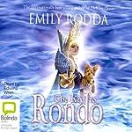 The Key to Rondo | Emily Rodda