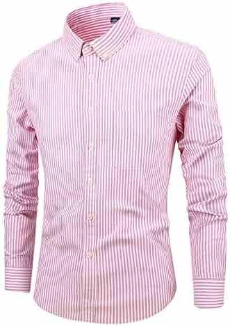 KeboBan Summer Man Shirts Cotton Short Sleeve Polos Shirt