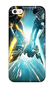 Best New Tron Legacy Protective Iphone 6 4.7 Classic Hardshell Case