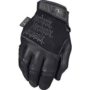 Mechanix Wear Tactical Specialty Recon