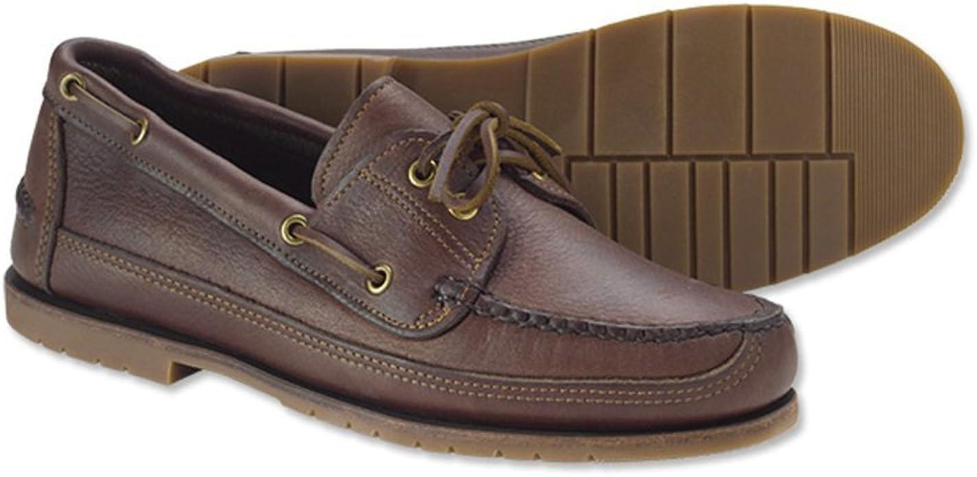 most durable dress shoes