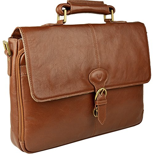 hidesign-parker-leather-medium-briefcase-one-size-tan
