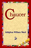 Chaucer, Adolphus William Ward, 159540001X