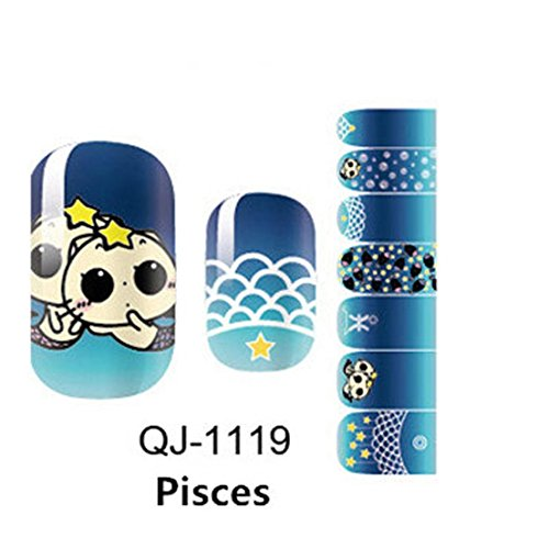 1-set-pleasure-popular-new-nail-art-sticker-sunproof-fashion-stencil-diy-adhesive-design-model-style