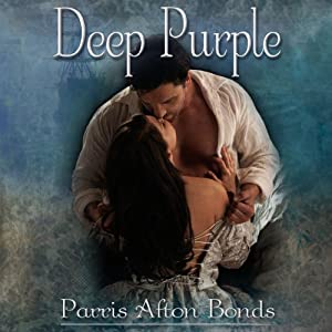 Deep Purple Audiobook