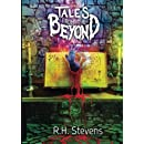 Tales From The Beyond (Z Verse)