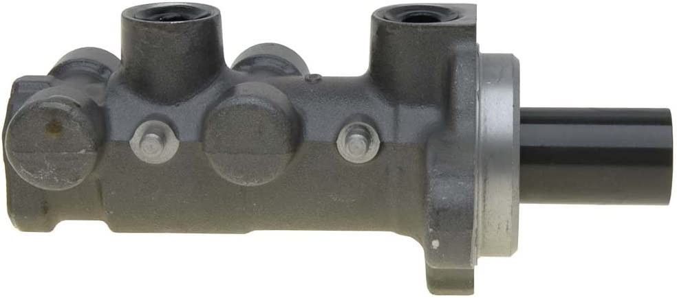 Raybestos MC391271 Professional Grade Brake Master Cylinder