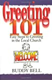 img - for Greeting 101 book / textbook / text book