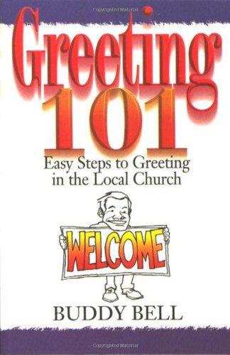 Download Greeting 101 pdf epub