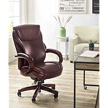 boy interior la marvelous chair and big z office lazy executive tall bellamy