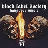 Hangover Music 6