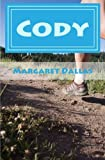 Cody, Margaret Dallas, 1484902874