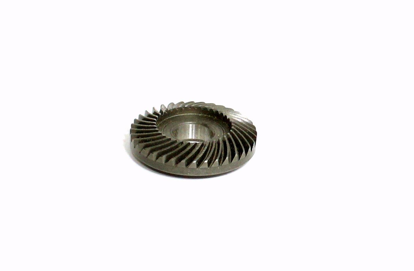 Bosch Parts 3606333035 Bevel Gear 36 Teeth
