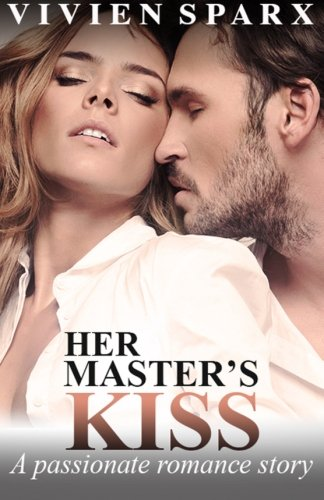 Her Master's Kiss