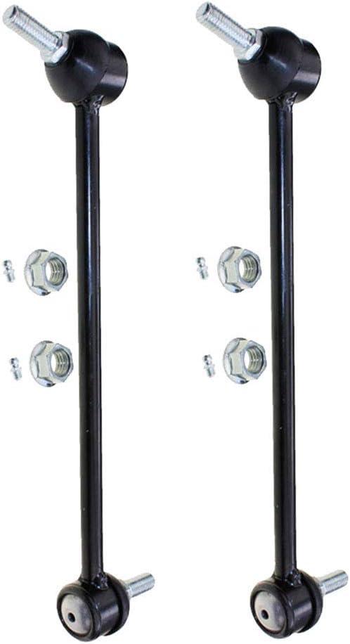 Sway Bar Links for Chevy Malibu Cobalt Pursuit G5 G6