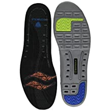 Sof Sole Thin Fit Lightweight Performance Insole