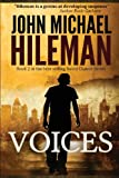 Voices, John Michael Hileman, 0977147487