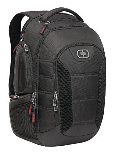 OGIO Ogio 2014 Bandit Pack, Black