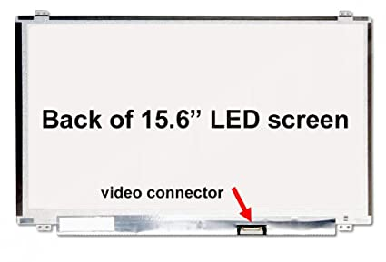 c72288eb9bb7 Amazon.com: Lenovo Y50-70 Series New Replacement LCD Screen for ...