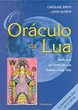 O Oráculo da Lua