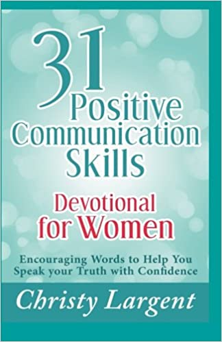 free audio books on communication skills