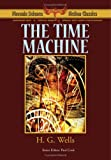 Image of The Time Machine (Phoenix Science Fiction Classics)