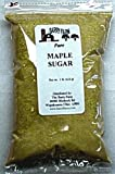 Pure Maple Sugar, 1 lb. by Barry Farm
