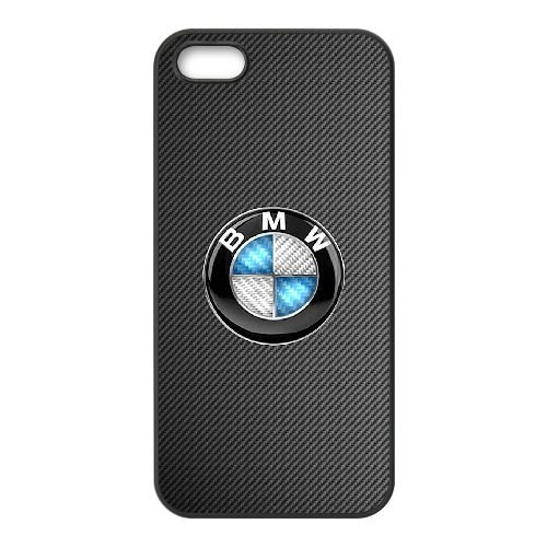 Bmw Logo I3K25O8NH coque iPhone 4 4s case coque cover black IU787T