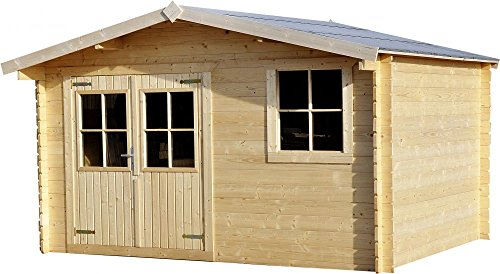 Log-cabin-13ft-388m-x-10ft298m