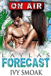 Layla's Forecast