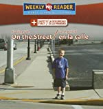 Staying Safe on the Street (la Seguridad en la Calle), Joanne Mattern, 0836880617