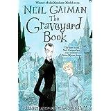 The Graveyard Bookby Neil Gaiman