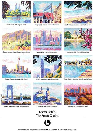 1987-loews-hotel-regency-barbour-cove-monte-carlo-loews-hotels-print-ad