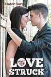 Love Struck, Amber Garza, 1492813257