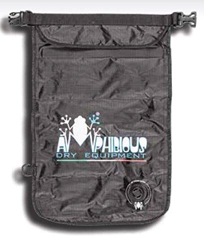 Amphibious fdv-2005.01-Light Evo–Wasserdichte Tasche Innen für Taschen und Rucksäcke–