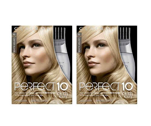 clairol-perfect-10-by-nice-n-easy-hair-color-010-lightest-blonde-1-kit-pack-of-2