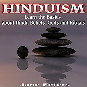 This Is Hinduism Audiobook