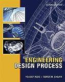Cheap Textbook Image ISBN: 9780495668145