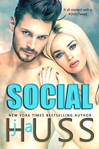 Social (The Social Media Bundle Series Book 1) (English Edition)